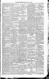 Kildare Observer and Eastern Counties Advertiser Saturday 08 January 1881 Page 5