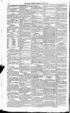 Kildare Observer and Eastern Counties Advertiser Saturday 08 January 1881 Page 6