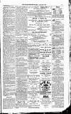 Kildare Observer and Eastern Counties Advertiser Saturday 08 January 1881 Page 7