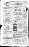 Kildare Observer and Eastern Counties Advertiser Saturday 08 January 1881 Page 8