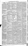 Kildare Observer and Eastern Counties Advertiser Saturday 15 January 1881 Page 2