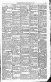 Kildare Observer and Eastern Counties Advertiser Saturday 15 January 1881 Page 3