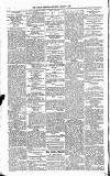 Kildare Observer and Eastern Counties Advertiser Saturday 15 January 1881 Page 4