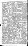 Kildare Observer and Eastern Counties Advertiser Saturday 15 January 1881 Page 6