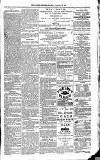 Kildare Observer and Eastern Counties Advertiser Saturday 15 January 1881 Page 7