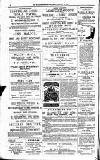 Kildare Observer and Eastern Counties Advertiser Saturday 15 January 1881 Page 8