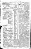 Kildare Observer and Eastern Counties Advertiser Saturday 29 January 1881 Page 4