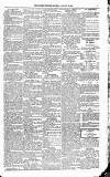 Kildare Observer and Eastern Counties Advertiser Saturday 29 January 1881 Page 5
