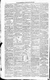Kildare Observer and Eastern Counties Advertiser Saturday 29 January 1881 Page 6