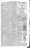 Kildare Observer and Eastern Counties Advertiser Saturday 29 January 1881 Page 7