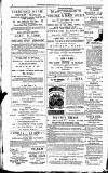 Kildare Observer and Eastern Counties Advertiser Saturday 29 January 1881 Page 8