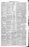 Kildare Observer and Eastern Counties Advertiser Saturday 05 February 1881 Page 3
