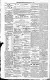 Kildare Observer and Eastern Counties Advertiser Saturday 05 February 1881 Page 4