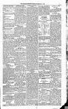 Kildare Observer and Eastern Counties Advertiser Saturday 05 February 1881 Page 5