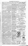 Kildare Observer and Eastern Counties Advertiser Saturday 05 February 1881 Page 7