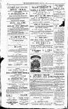 Kildare Observer and Eastern Counties Advertiser Saturday 05 February 1881 Page 8