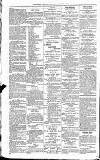 Kildare Observer and Eastern Counties Advertiser Saturday 19 February 1881 Page 4