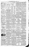 Kildare Observer and Eastern Counties Advertiser Saturday 19 February 1881 Page 5