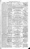 Kildare Observer and Eastern Counties Advertiser Saturday 19 February 1881 Page 7