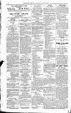 Kildare Observer and Eastern Counties Advertiser Saturday 26 February 1881 Page 4
