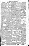 Kildare Observer and Eastern Counties Advertiser Saturday 26 February 1881 Page 5