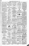 Kildare Observer and Eastern Counties Advertiser Saturday 26 February 1881 Page 7