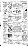 Kildare Observer and Eastern Counties Advertiser Saturday 26 February 1881 Page 8