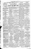 Kildare Observer and Eastern Counties Advertiser Saturday 05 March 1881 Page 4