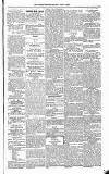 Kildare Observer and Eastern Counties Advertiser Saturday 05 March 1881 Page 5