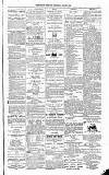 Kildare Observer and Eastern Counties Advertiser Saturday 05 March 1881 Page 7