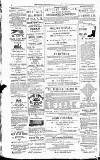 Kildare Observer and Eastern Counties Advertiser Saturday 05 March 1881 Page 8
