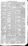 Kildare Observer and Eastern Counties Advertiser Saturday 12 March 1881 Page 3