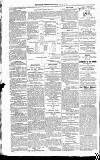 Kildare Observer and Eastern Counties Advertiser Saturday 12 March 1881 Page 4
