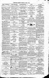 Kildare Observer and Eastern Counties Advertiser Saturday 12 March 1881 Page 7