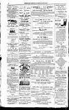 Kildare Observer and Eastern Counties Advertiser Saturday 12 March 1881 Page 8