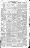 Kildare Observer and Eastern Counties Advertiser Saturday 19 March 1881 Page 5