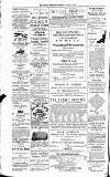 Kildare Observer and Eastern Counties Advertiser Saturday 19 March 1881 Page 8