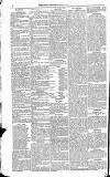 Kildare Observer and Eastern Counties Advertiser Saturday 02 July 1881 Page 2