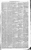 Kildare Observer and Eastern Counties Advertiser Saturday 02 July 1881 Page 3