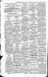 Kildare Observer and Eastern Counties Advertiser Saturday 02 July 1881 Page 4