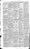 Kildare Observer and Eastern Counties Advertiser Saturday 02 July 1881 Page 6