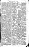 Kildare Observer and Eastern Counties Advertiser Saturday 02 July 1881 Page 7