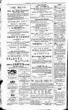 Kildare Observer and Eastern Counties Advertiser Saturday 02 July 1881 Page 8