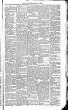 Kildare Observer and Eastern Counties Advertiser Saturday 16 July 1881 Page 3