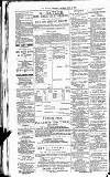 Kildare Observer and Eastern Counties Advertiser Saturday 16 July 1881 Page 4