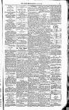 Kildare Observer and Eastern Counties Advertiser Saturday 16 July 1881 Page 5