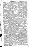 Kildare Observer and Eastern Counties Advertiser Saturday 16 July 1881 Page 6