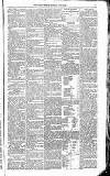 Kildare Observer and Eastern Counties Advertiser Saturday 16 July 1881 Page 7