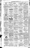 Kildare Observer and Eastern Counties Advertiser Saturday 16 July 1881 Page 8