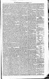 Kildare Observer and Eastern Counties Advertiser Saturday 17 September 1881 Page 3